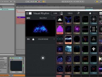 """Remix Video de Mixvibes ofrece ahora una versión """"Pro"""" en formato plugin"""