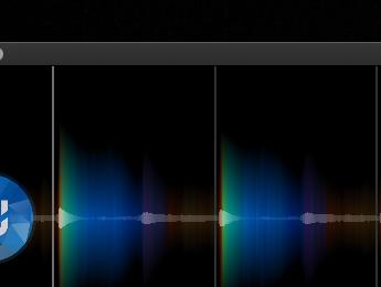 DJ Player Pro verá la luz en una versión para escritorio