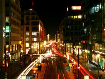 Berlín ofrece un millón de euros a los clubs nocturnos para mejorar su aislamiento acústico