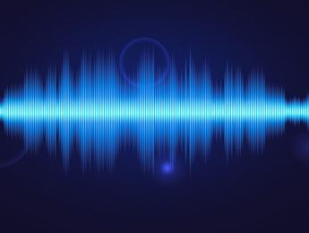 Adiós a un 2018 lleno de tecnología musical: los artículos más populares