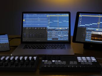 Korg Gadget 2 llega con plugins para Windows y 6 nuevos añadidos