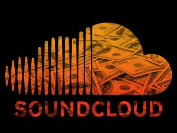 SoundCloud Pro anuncia distribución sin costo a plataformas como Spotify y Apple Music
