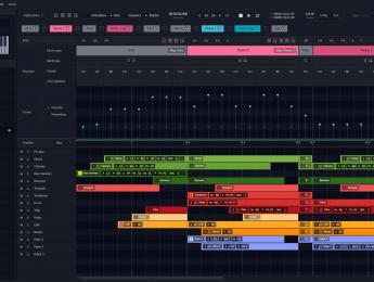 Orb Composer pule a fondo su secuenciador y reduce su precio