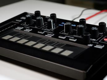 Toraiz AS-1 y SP-16 de Pioneer DJ: cómo utilizarlos juntos
