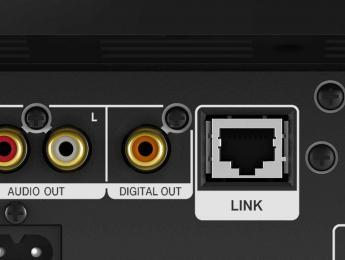 Pro DJ Link Bridge abre el protocolo de Pioneer DJ a sistemas de iluminación y visuales