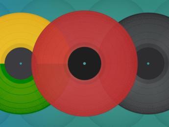 Bandcamp lanza un servicio de creación de vinilos por crowdfunding
