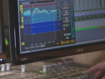 Normas de sonoridad: qué son EBU R 128, ITU-R BS.1770 y las unidades LU, LUFS y LKFS