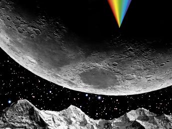 Brian Eno ya tiene su propio asteroide
