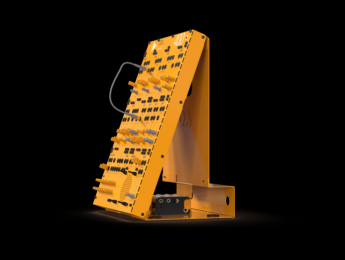 Teenage Engineering Pocket Operator Modular ya disponibles