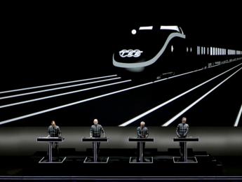Kraftwerk gana al hip hop en el Tribunal Europeo: repercusiones sobre el sampling