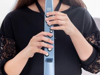 Roland Aerophone mini AE-01, una opción EWI asequible