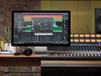 [Sorteo]Dinos cuáles son tus 3 plugins esenciales y gana una licencia de Studio One Professional
