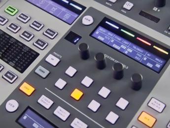 Lo más destacado de 2019 en Hispasonic: un año de tecnología musical