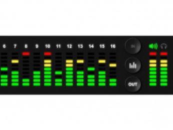Avid anuncia la interfaz Pro Tools MTRX Studio y nuevas soluciones Thunderbolt 3 para Pro Tools HDX