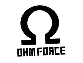 Ohm Force rebaja sus plugins y hace un llamamiento a la industria de software musical