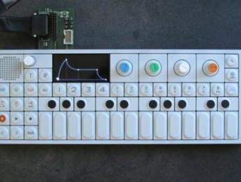 Teenage Engineering podría presentar un modelo funcional del OP-1 en el NAMM