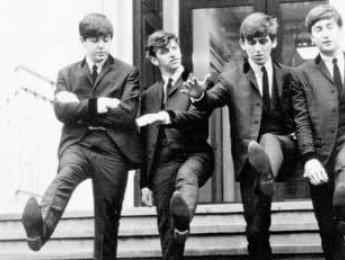EMI confirmó que Abbey Road no se vende