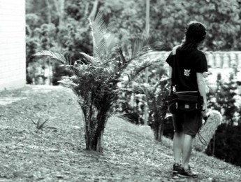 Fotograma Sonoro, un blog para narrar historias con sonido