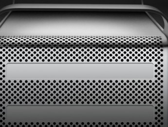 Apple anuncia nuevos Mac Pro de hasta 12 núcleos