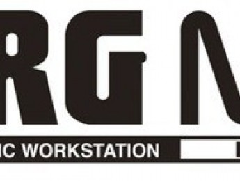 Korg M01, un workstation para Nintendo DS