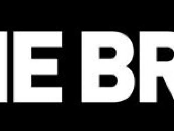 The Bridge World Tour en directo por Hispasonic TV el próximo miércoles