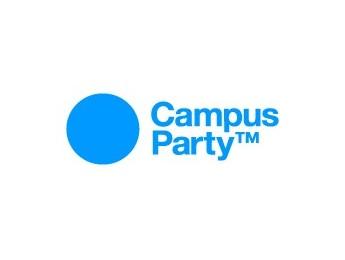 Hispasonic en Campus Party 2011