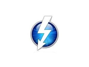 MOTU implementará Thunderbolt