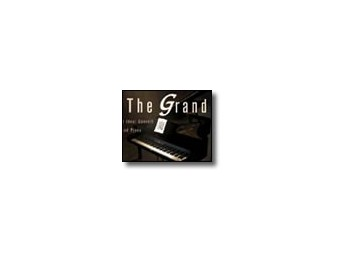 Steinberg lanza The Grand