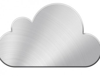 iCloud: Apple reinventa iTunes