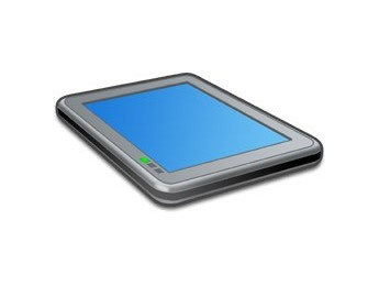 Nuevo foro de dispositivos móviles