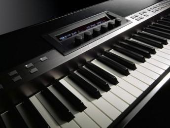 Yamaha presenta un plan renove