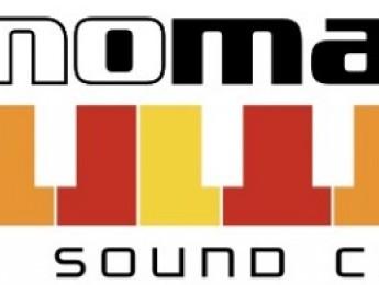 Korg Monomania Sound Contest