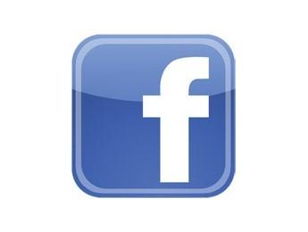 Los usuarios de Facebook ya pueden acceder directamente a Hispasonic