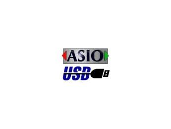 Propagamma lanza su driver USB-ASIO 2.0