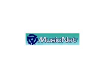 Los sucesores legales de Napster no arrancan