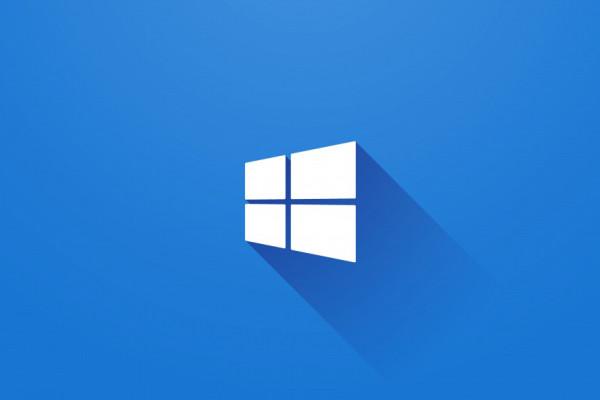 Windows 10 y sus mejoras en el audio