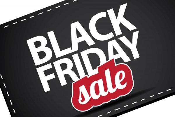 Guía de compras de tecnología musical para el Black Friday 2015