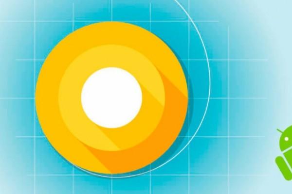 Audio de baja latencia nativo en Android: llega AAudio API