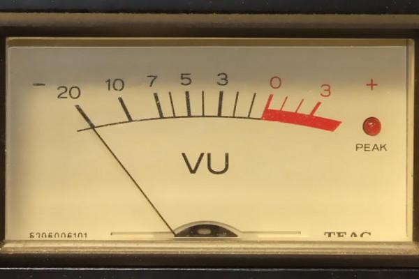 Música, Sonido Y Tecnología
