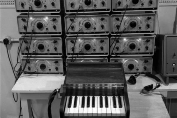 La BBC publica más de 16.000 efectos sonoros para libre descarga