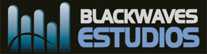 Blackwaves Estudios