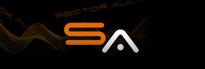 Sector Audio