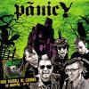 panic-cover