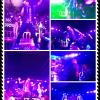 Show en China