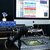 Control Room Morfina Pro