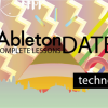 ableton triks