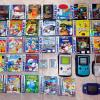 25 años de Game Boy