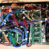 Klee Sequencer