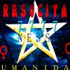 RESUCITA - HUMANIDAD