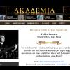 Best Jazz Song-Akademia